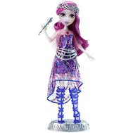 Поющая кукла Monster High Спектра Эри Хонгтингтон (DYP01), фото 1