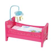 Кровать BABY born (822-289), фото 1
