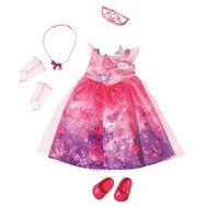 Одежда Сказочная принцесса BABY born (822-425), фото 1