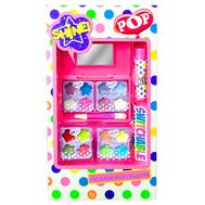 POP Игровой набор детской декоративной косметики для лица, фото 1