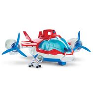 Игрушка Paw Patrol самолет спасателей, фото 1