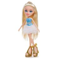 Bratz Вечеринка, кукла делюкс Хлоя (536956), фото 1
