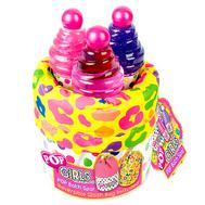 POP Игровой набор детской декоративной косметики для душа (3600751), фото 1