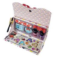 Minnie Игровой набор детской декоративной косметики в клатче (9605651), фото 1