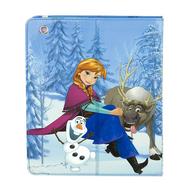 Frozen Игровой набор детской декоративной косметики в чехле для планшета (9607051), фото 1