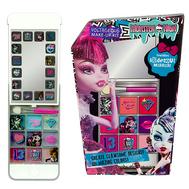 Monster High Игровой набор детской декоративной косметики iPhone 5 (9601651), фото 1