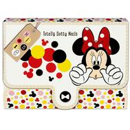 Minnie Игровой набор детской декоративной косметики для ногтей (9605051), фото 1