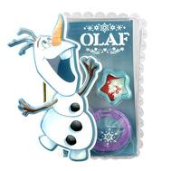 Frozen набор детской декоративной косметики Олаф, фото 1