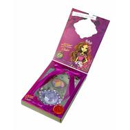 Ever After High Игровой набор детской декоративной косметики (9529251), фото 1