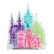 Princess Игровой набор детской декоративной косметики в замке (9603351), фото 1