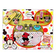 Minnie Игровой набор детской декоративной косметики с пеналом (9605451), фото 1