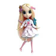 Shibajuku GIRLS Кукла 33см Шидзуки, фото 1
