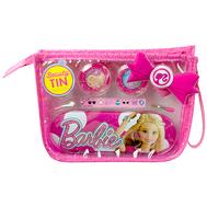 Barbie Игровой набор детской декоративной косметики в сумочке (9600451), фото 1