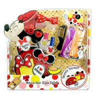 Minnie Игровой набор детской декоративной косметики для волос (9605551), фото 1