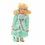 Кукла Angel Collection Элли фарфор 12 дюймов (DV12335), фото 1