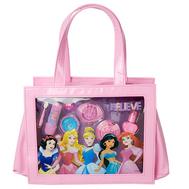 Princess Игровой набор детской декоративной косметики в сумочке, фото 1