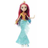 Кукла Ever After High Мишель Мермейд (DHF96), фото 1