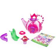 """Игрушка Popples игровой набор """"Чайный домик"""" (56306), фото 1"""