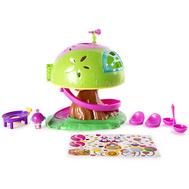 """Игрушка Popples игровой набор """"Дом на дереве"""" (56307), фото 1"""