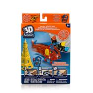 Большой набор 3D Magic для мальчиков (83002), фото 1