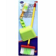 Игровой набор Помогаю Маме Генеральная уборка (PT-00096(6271)), фото 1