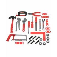 Набор инструментов Помогаю Папе 30 предметов (PT-00271), фото 1