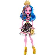 Monster High® Гулиопа Джеллингтон из серии «Пиратская авантюра» (FBP35), фото 1