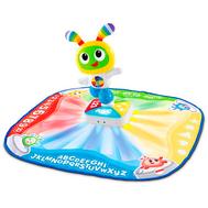 Fisher-Price Танцевальный коврик Робота Бибо (DTB21), фото 1