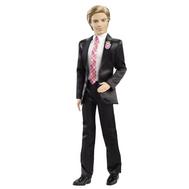 "Кукла Кен ""Принц Николас"" Mattel (V6828), фото 1"
