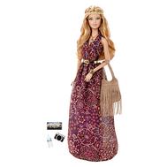 "Кукла Барби Коллекционная ""The Barbie Look"" Black Label (DGY12), фото 1"