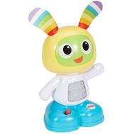 Fisher-Price Мини-игрушки Бибо (FCW43), фото 1