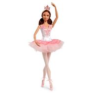 """Кукла Барби Коллекционная """"Балетные пожелания 2016"""" Pink Label (DKM20), фото 1"""