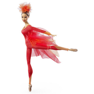 "Кукла Барби Коллекционная ""Мисти Коуплэнд"" Pink Label (DGW41), фото 1"
