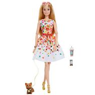 "Кукла Барби Коллекционная ""The Barbie Look"" Black Label (DVP55), фото 1"