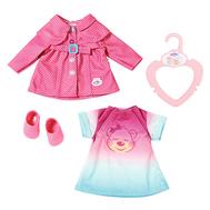 Комплект одежды для прогулки, 32 см, my little BABY born (823-477), фото 1