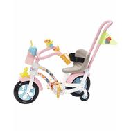 Велосипед для куклы BABY born (823-699), фото 1