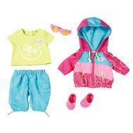 Одежда для велопрогулки, BABY born (823-705), фото 1