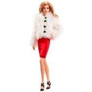 Barbie® Коллекционная кукла Наталья Водянова (CHX13), фото 1