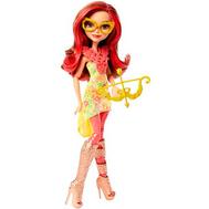 Куклы лучницы Розабелла Бьюти Ever After High (DVH80), фото 1