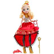 Отважные принцессы Эпл Вайт Ever After High (DVJ18), фото 1
