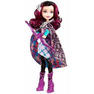 Кукла Волшебная лучница Рэйвен Квин Ever After High (DVJ21), фото 1