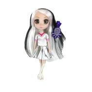 Shibajuku GIRLS Кукла 15см Мики, фото 1