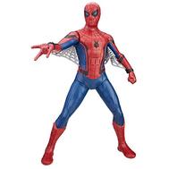 Фигурка человека-паука (B9691), фото 1