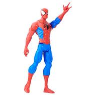ТИТАНЫ: Человек-Паук (B9760), фото 1