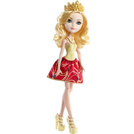Ever After High® Эпл Вайт (DLB34) (DLB36), фото 1