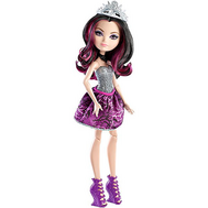 Ever After High® Рэйвен Квин (DLB34) (DMJ76), фото 1