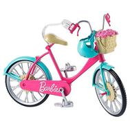 Велосипед для куклы Барби (DVX55), фото 1