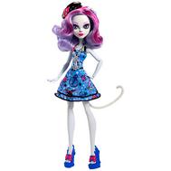 """Monster High® Куклы из серии """"Пиратская авантюра"""" Катрин Демяу (DTV83), фото 1"""