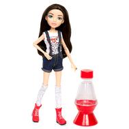 Project MС2, кукла с набором для экспериментов МакКейла с нарис. глазами (982296), фото 1