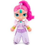 Shimmer&Shine® Поющие и говорящие куклы FFP40 (FFP40), фото 1